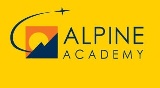 Alpine Academy, an Autism School in Orlando, FL